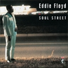Cover of the album Soul Street