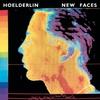 Couverture de l'album New Faces