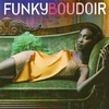 Cover of the album Funky Boudoir