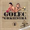 Cover of the album Golec uOrkiestra 1