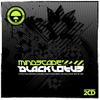 Couverture de l'album Black Lotus