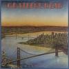 Cover of the album Dead Set (Live)