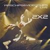 Cover of the album 2X2