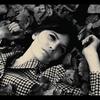 Couverture de l'album Please, Please, Please: A Tribute to The Smiths