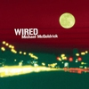 Cover of the album Wired