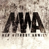Couverture de l'album Men Without Armies - EP