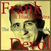 Couverture de l'album The Hollywood Sounds