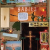 Cover of the album The Babies