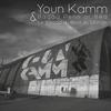 Couverture de l'album Youn Kamm & Bagad penn ar bed (Le bagad du bout du monde)