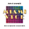Couverture de l'album Miami Vice: The Complete Collection
