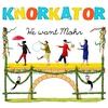 Couverture de l'album We Want Mohr (Deluxe Version)