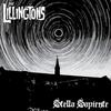 Cover of the album Stella Sapiente