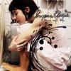Couverture de l'album Hand auf's Herz