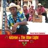 Cover of the album Sweet Sweet Jamaica