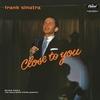 Couverture de l'album Close to You