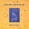 Cover of the album Ahna Kick a Hole In the Sky