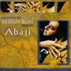 Cover of the album Bedouin'blues