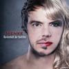 Cover of the album Maskenball der Nackten