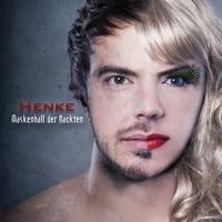 Cover of the track Maskenball der Nackten
