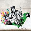 Cover of the album Soundamerica