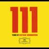 Cover of the album 111 Years of Deutsche Grammophon