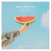 Cover of the album Memories (feat. Jeoko) - Single