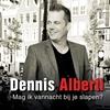 Couverture de l'album Mag Ik Vannacht Bij Je Slapen? - Single