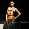 Couverture de l'album Stereoheaven Pres. Fashion Show Collection: Milan Edition