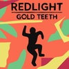 Cover of the album Gold Teeth - Single