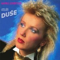 Cover of the track Ateliér duše