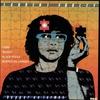 Cover of the album Bopper en larmes