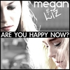 Cover of the album Are You Happy Now? - Single