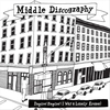 Couverture de l'album Middle Discography