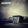 Couverture de l'album Yonder