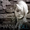Cover of the album Hannah Gill - EP
