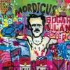 Couverture de l'album Edgar Allan Pop