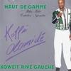 Couverture de l'album Haut De Gamme - Koweit, Rive Gauche
