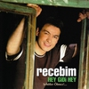 Cover of the album Hey Gidi Hey