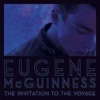 Couverture du titre The Invitation to the Voyage (Bonus Track Version)