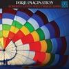 Couverture de l'album Pure Imagination