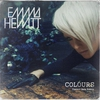 Cover of the album Colours (Cosmic Gate Remix) - Single