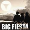 Couverture de l'album Big Fiesta