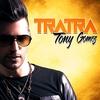 Couverture de l'album Tratra - Single