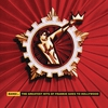 Couverture de l'album Bang!... The Greatest Hits of Frankie Goes to Hollywood