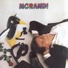 Couverture de l'album Morandi