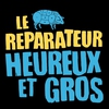 Cover of the album Heureux et Gros