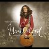 Cover of the album Uncovered (feat. Christina Lux, Sally Barker, Susan Weinert, Kerstin Blodig, Trina Hamlin)
