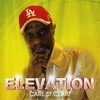 Cover of the album Elevation