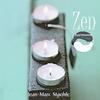 Cover of the album Zen harmonie