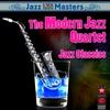 Cover of the album Jazz Classics
